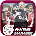 Ajax Fantasy Manager'13 icon