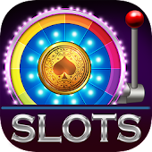 Jackpot Fortune Casino Slots
