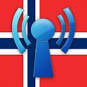 Radio Norway icon