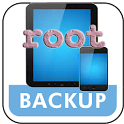 Root Backup Keeper icon