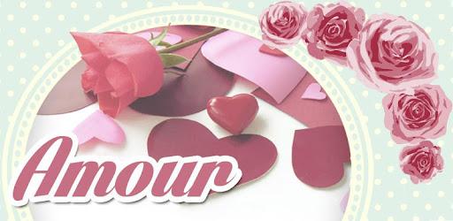 Create Romantic Love Cards