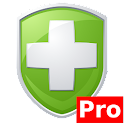 GuardiApp Sports Lifesaver Pro icon