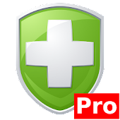 GuardiApp Sports Lifesaver Pro