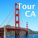 Tour California logo