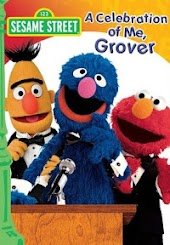 Sesame Street: A Celebration of Me, Grover