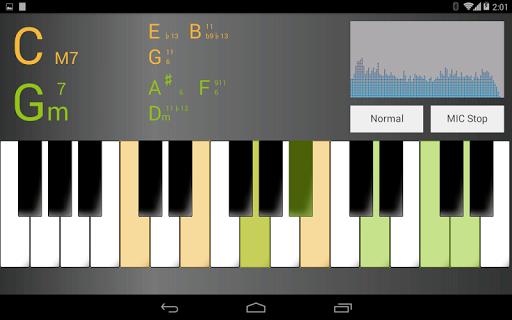 コード解析|玩音樂App免費|玩APPs