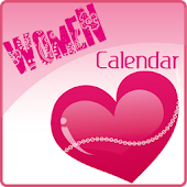Women Calendar
