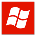 Windows Phone Dummy icon