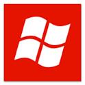 Windows Phone Dummy icon