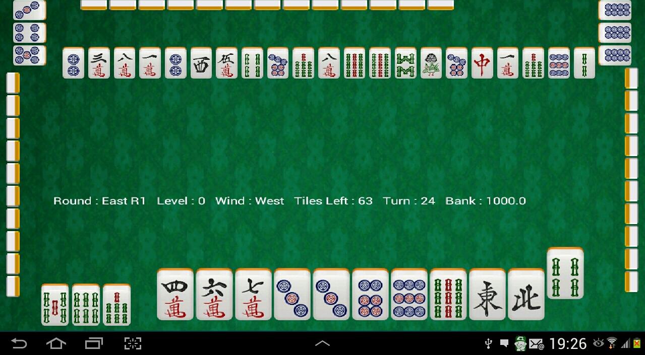 online casino gratis online casino review