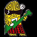 Tiare FM icon