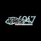 94.7 KRKS-FM icon