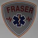 Fraser EMS logo