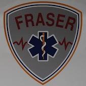 Fraser EMS
