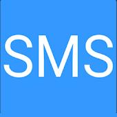 SmsNow - Free Sms India