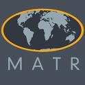 MATR icon