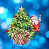 Christmas Memory for Kids