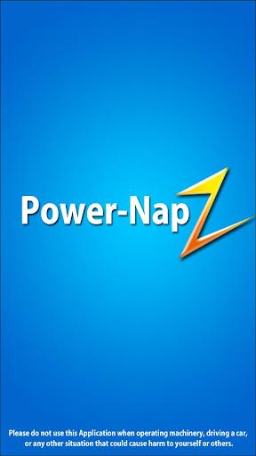 Power-NapZ Lite