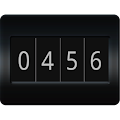 Tally Counter APK for Bluestacks
