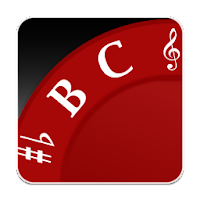 Chromatic Pitch Pipe (free) 1.5