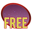 FREE Star Trail Calculator logo