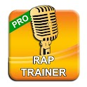 Freestyle Rap Pro icon