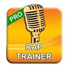 Freestyle Rap Pro icon