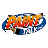 PaintTalk