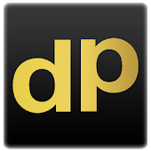 dP Bullions