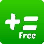 HowMuch Free, Lists Calculator