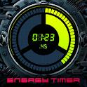 Energy Timer(Bihari/English)