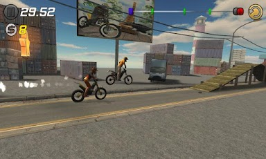 Trial Xtreme 3 v4 1 | Game [ Android ]