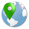Placemark Manager icon