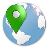 Placemark Manager