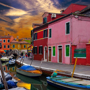 Burano-sunset5-small.jpg