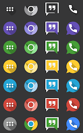 IcoPack Screenshot 3
