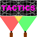 Large Screen Tactics icon