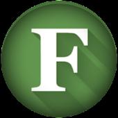 Font CM12 - Ubuntu