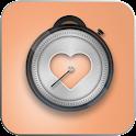 Heart2Heart Canine RRR App icon