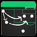 Football / Soccer Dood