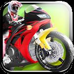 Traffic Racer Motor 1.0 Apk