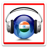 Online Hindi Radio