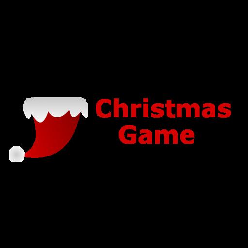 圣诞节游戏 休閒 App LOGO-硬是要APP