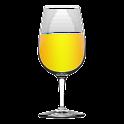 Wineglass logo