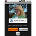 My Message App