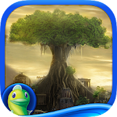 Amaranthine Voyage: The Tree of Life