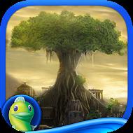 Amaranthine: Tree of Life [Full: Unlocked]