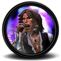 Aerosmith Wallpapers icon