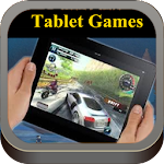 Tablet Games Collection 1.0 Apk