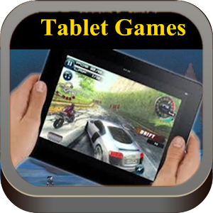 Tablet Games Collection 冒險 App LOGO-APP試玩